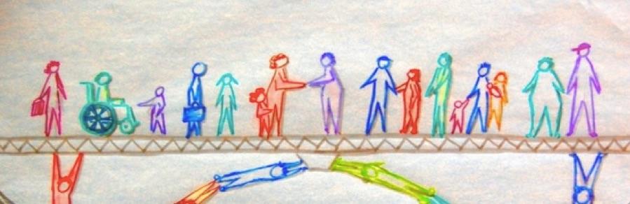 Bridging_Teams_Logo_png_jpg